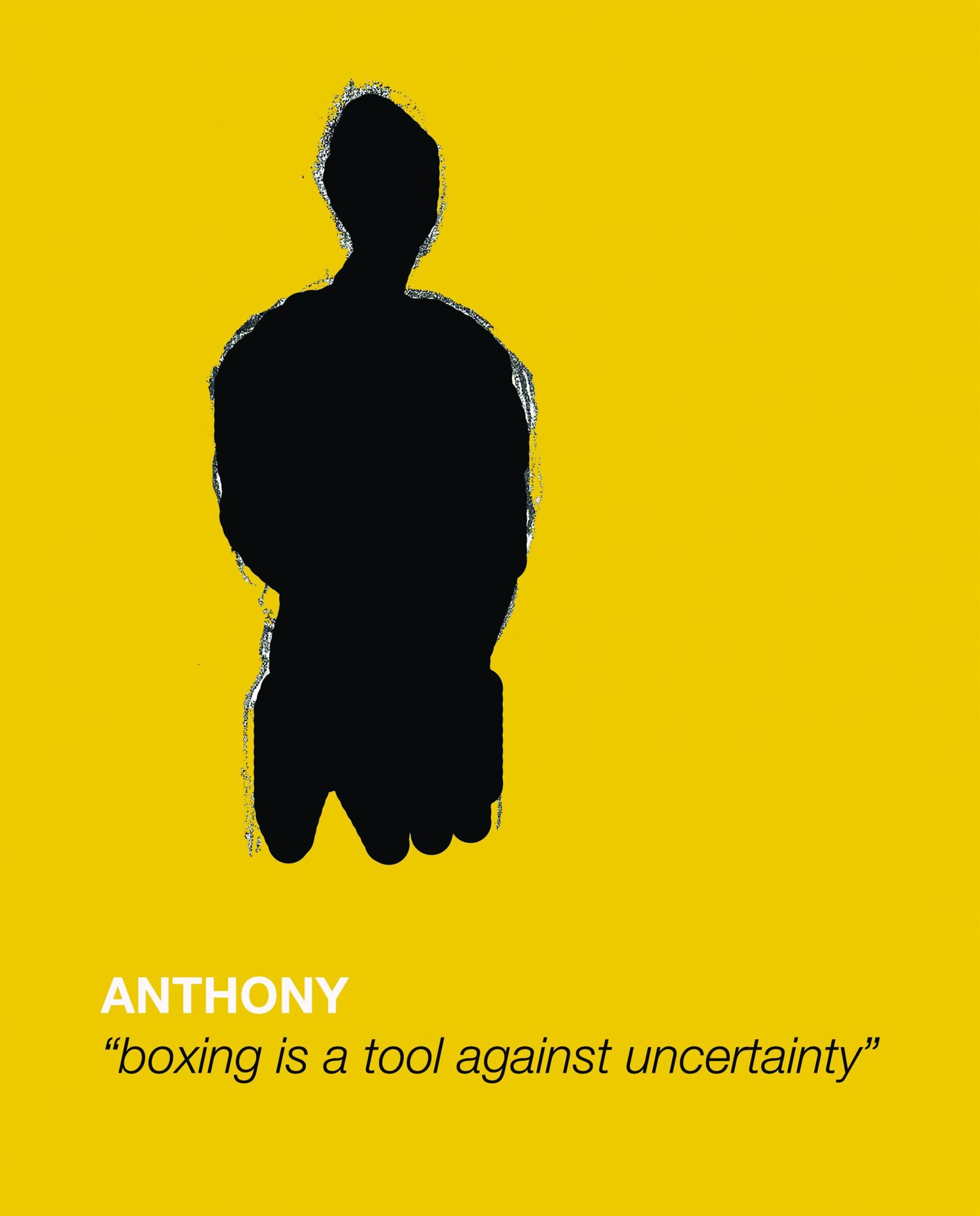 07 Anthony silhoutte